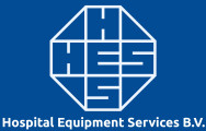 HES Hospital Equipment Services bv